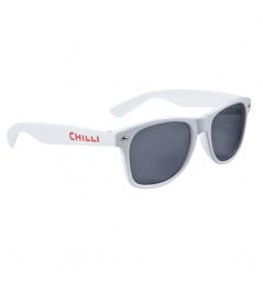 Chilli gafas de sol blanco