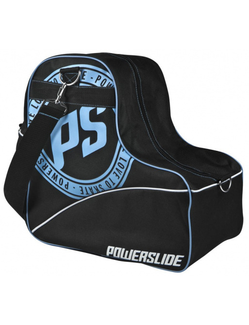 Batoh Powerslide Skate Bag II