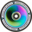 Kolečko Panda Balloon Fullcore 110mm Rainbow