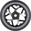 Rueda Striker Essence V3 Negro 110mm negro