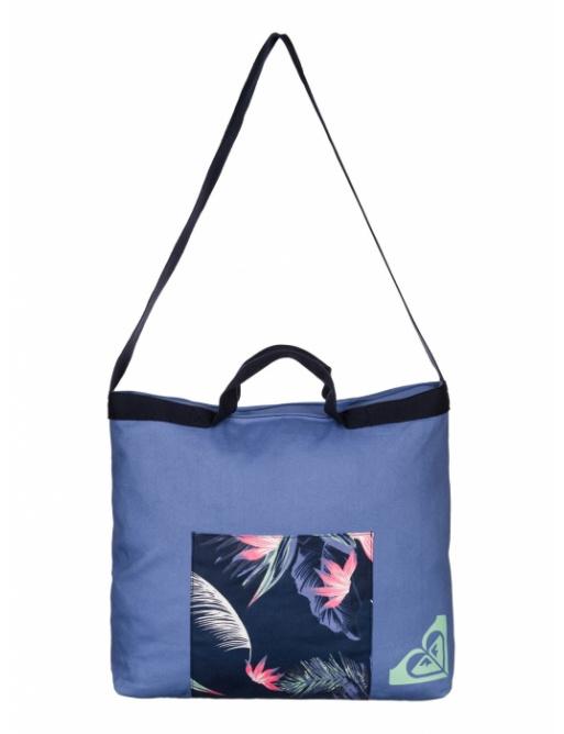 Roxy Sun Rays Bag 092 pss0 astral aura 2015 mujeres