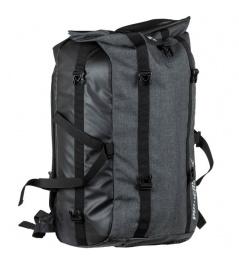 Batoh Universal Bag Concept Road Runner Backpack 35l
