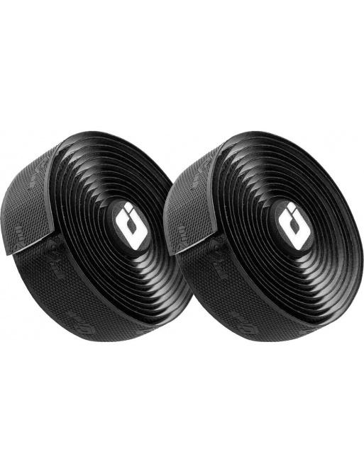 Puños ODI Bar Tape negro 3.5mm