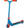 Patinete Freestyle Longway Summit Mini 2K19 azul / naranja
