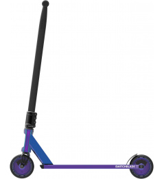 Freestyle Scooter North Switchblade 2020 Oilslick