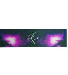 Blunt Galaxy violeta griptape