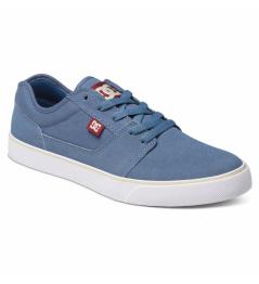 Dc Shoes Tonik vintage indigo 2017 vell.EUR41