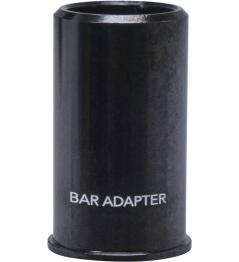 Adaptador de barra SCS Dial 911 estándar