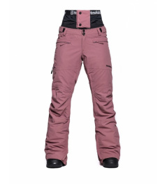 Pantalones Horsefeathers Lotte 20 nocturne 2020/21 vell para mujer. S