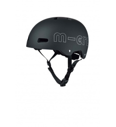 Casco Micro Black V2 L (57-61 cm)