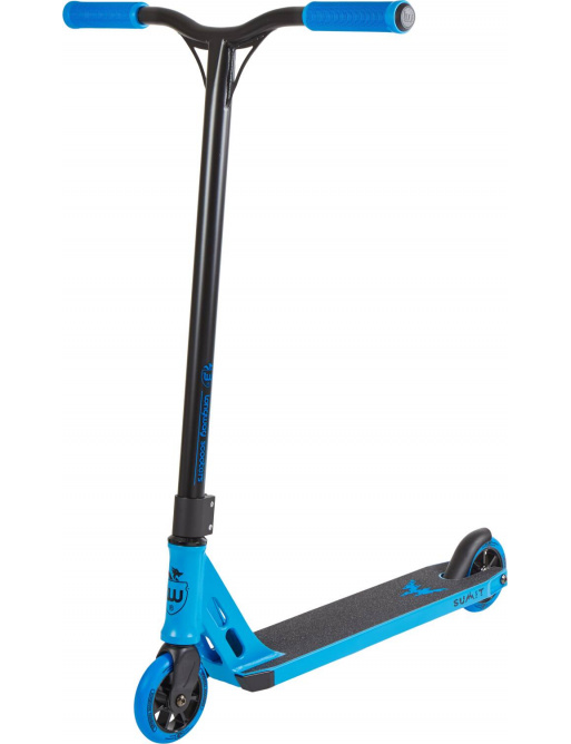 Freestyle Scooter Longway Summit 2K19 azul