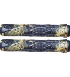 Puños Core Soft 170mm Bark
