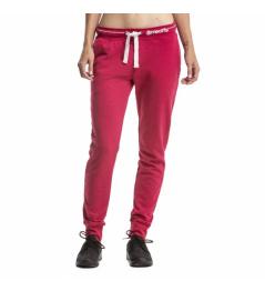 Pantalones Meatfly Toy rosa 2018/19 mujer vell.L