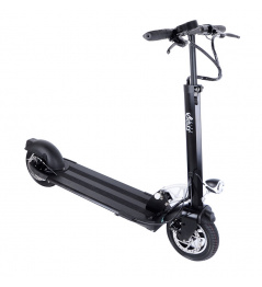 City Boss Scooter eléctrico V4L negro