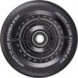Rueda de brújula Infinity Hollowcore V2 110 mm