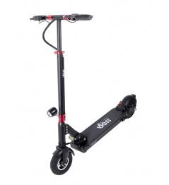 Scooter eléctrico City Boss RX5 negro - modelo 2020
