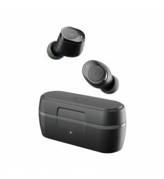 Sluchátka SkullCandy Evo true Wireless In-Ear true black 2021