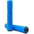 Puños Core Soft 170mm azul
