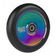 Rueda Blazer Pro Hollow 110mm Neo Chrome