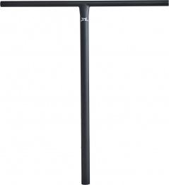 Manillar AO T SCS 685mm negro