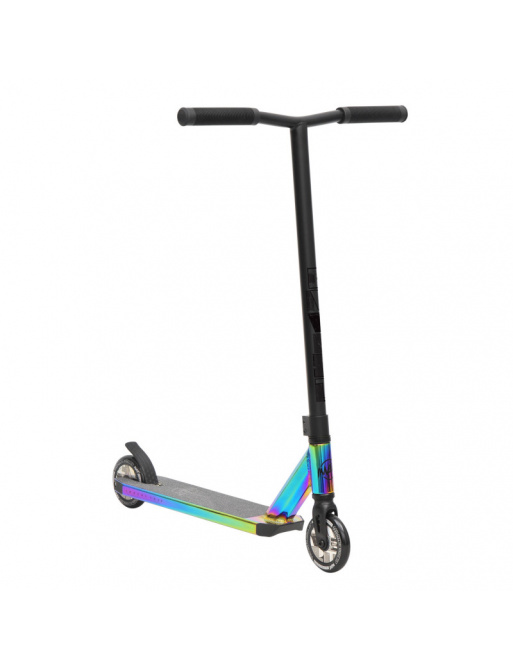 Scooter Freestyle Invert TS1.5 V2 Neochrome