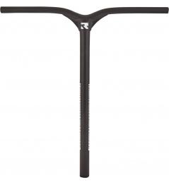 Řídítka Root Industries Invictus 610mm černá