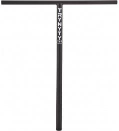 Manillar Trynyty T&T Oversized 710mm negro