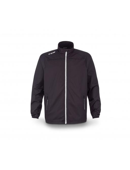 Bunda CCM Skate Jacket SR