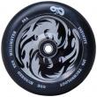 Rueda Infinity Hollowcore V2 110mm Yin Yang