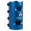 Chilli The Machine SCS azul