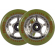 ruedas Proto Gripper Signature Zack Martin 110mm 2pcs