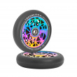 Wheels Oath Bermuda 110mm neochrome 2pcs