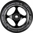 Rueda Revolution Supply Jon Reyes 110mm negra