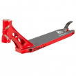 Chilli The Beast placa roja + griptape gratis