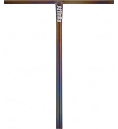 Manillar Affinity XL Classic Oversized SCS 710mm Calor