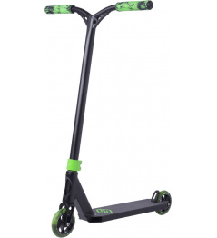 Patinete Freestyle Striker Lux Lime