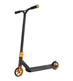 Chilli Reloaded Pistola estilo libre scooter naranja
