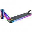 Chilli Reaper rainbow 50 cm + griptape gratis