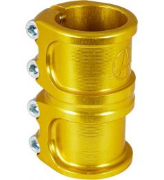 SCS Apex Lite zlaté