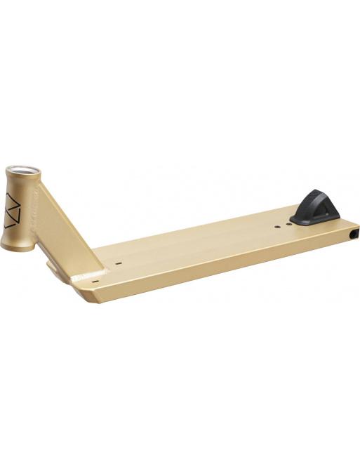Deska Native Stem 520mm Saundezy + griptape zdarma