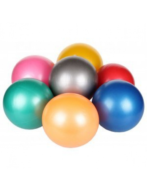 Overball Merco Gym 25cm